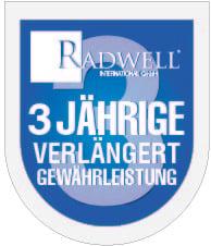 3_Year_Warranty_GmbH_DE